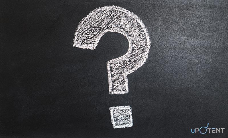 Semnul Intrebarii - cum ejaculezi mai greu
