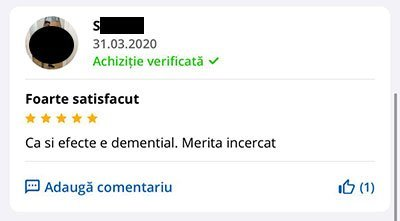 pareri-upotent-9-400x221
