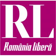 logo romania libera