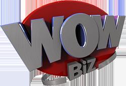 logo wowbiz