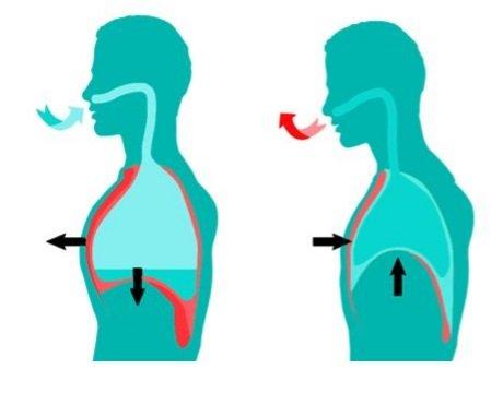Cum sa respiri sa scapi de ejacularea precoce