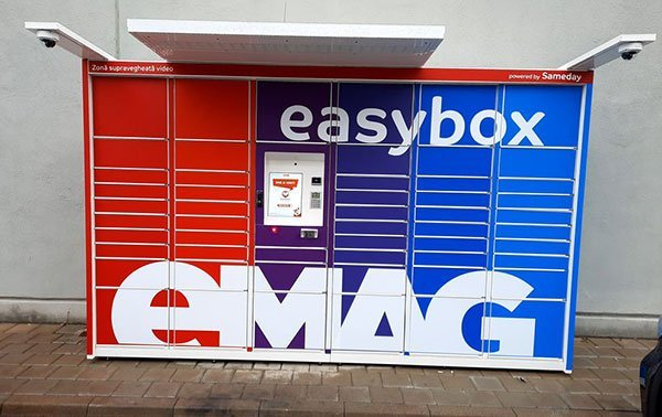 easybox emag