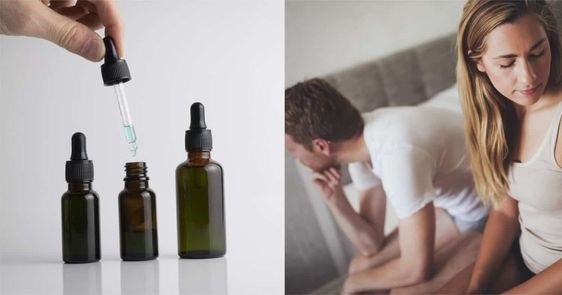remedii, medicamente, solutie, cuplu certat