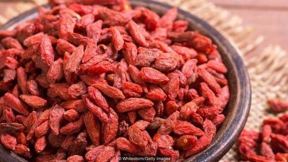 Remedii naturale pentru imbunatatirea erectiei