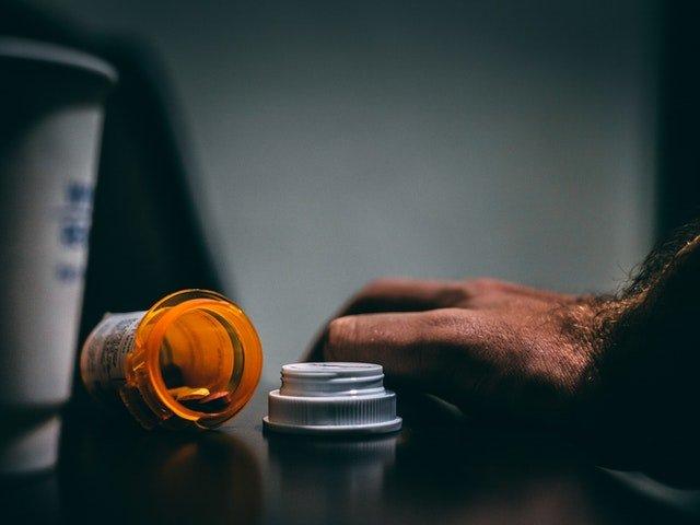 medicamente pentru potenta maxima