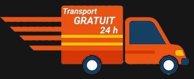 transport-gratuit-400x163