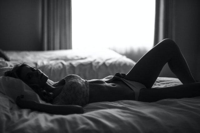 Bautura care creste potenta si performanta sexuala in mod natural