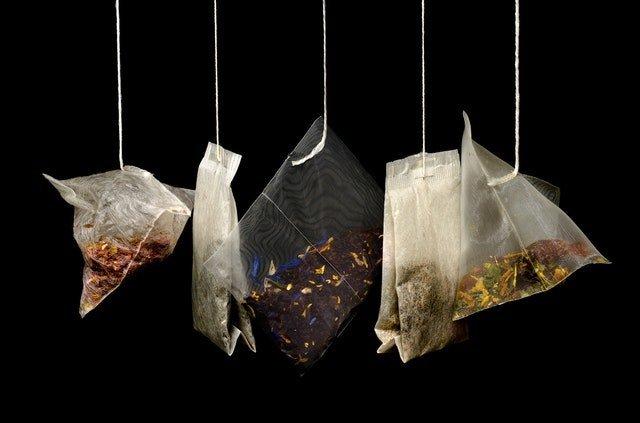 ceaiuri bune pentru potenta si erectie