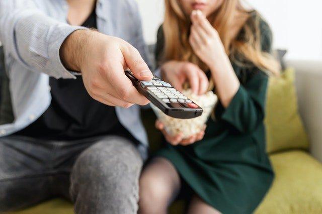 efectele filmelor porno